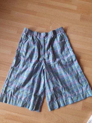 Bogner Falda pantalón multicolor