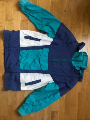 True Vintage Jacke aus den 90igern, Gr. M-L