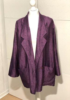True Vintage oversized schicke Jacke top Zustand