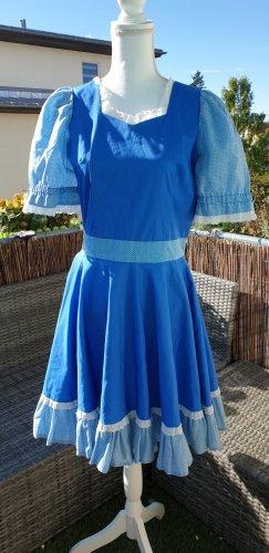 True Vintage Petticoat Kleid
