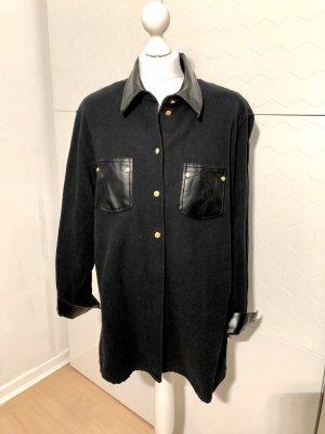 True vintage schickes Hemd Top Zustand