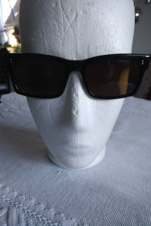 True Vintage Sonnenbrille
