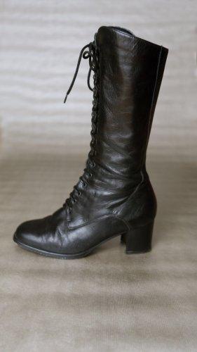 True Vintage Stiefel in Gr.37