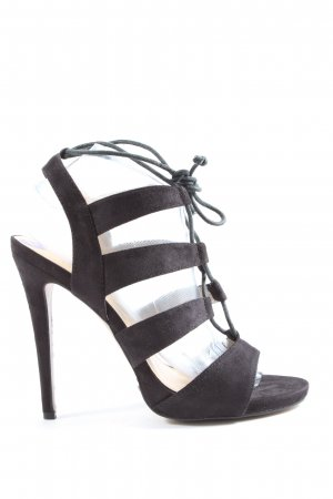 Truffle Collection High Heel Sandaletten