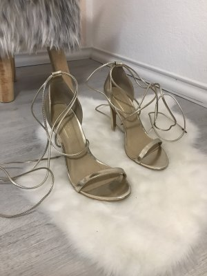 Truffle Collection High Heels