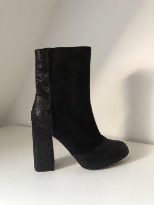 Truffle Schuhe
