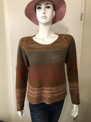 Truly by Part Two Pullover Strickpullover M 38 Style Serena