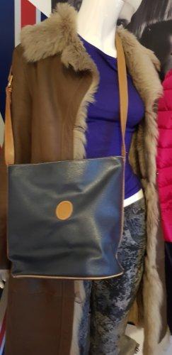 trussardi Designer Handtasche leder vogue kauf 2019