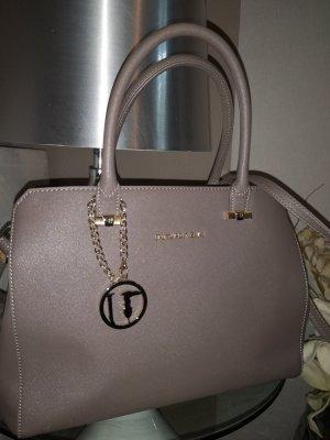 Trussardi Handtasche