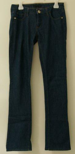 Trussardi-Jeans