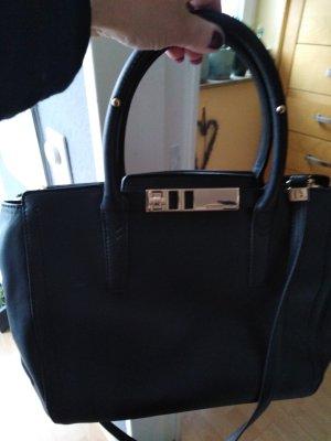 Trussardi Jeans Handtaschen