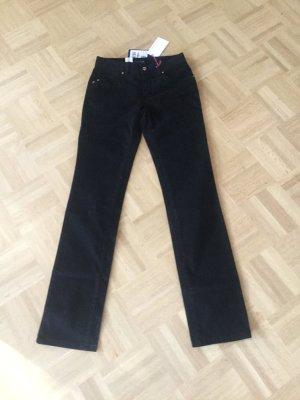 Trussardi Jeans Neu gr 24