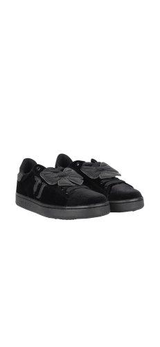 Trussardi Jeans NEU Sneakers Große -36