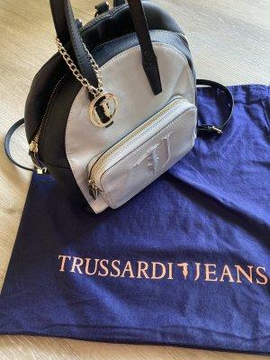 Trussardi Jeans Original Rucksack