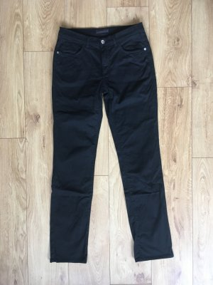 Trussardi Jeans schwarz