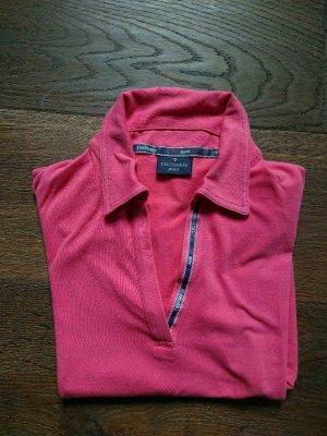 Trussardi Polo Shirt pink