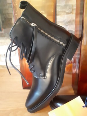 TRUSSARDI  Schuhe neu