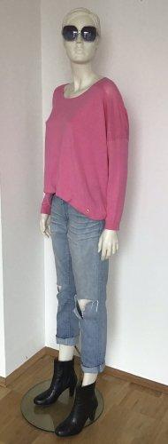 Trussardi Shirt/Pullover Neu NP 115€