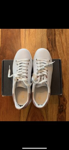 Trussardi sneakers 39