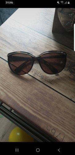 Trussardi Sonnenbrille