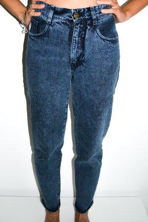 Trussardi Vintage Jeans
