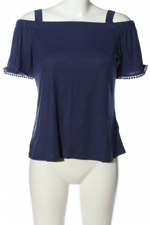 Tschibo T-Shirt