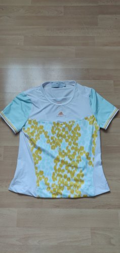 Adidas by Stella McCartney T-shirt veelkleurig
