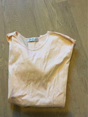 Betty Barclay Shirt basique rosé