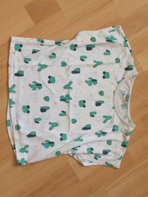 Tshirt 134/140