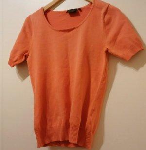 bpc bonprix collection Knitted Jumper orange