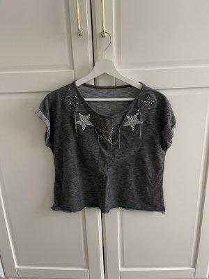 Tshirt 36 38