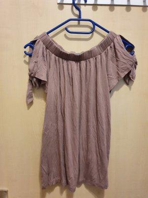 Tshirt 36