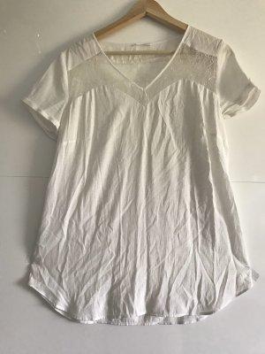 Tshirt 42 Promod
