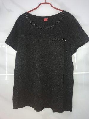 Livre T-Shirt anthracite