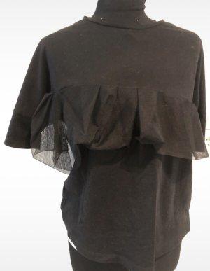 Tshirt aus Zara