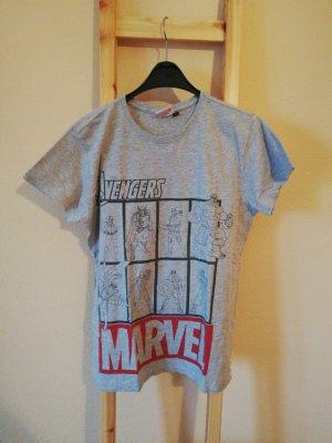 Tshirt 'Avengers'