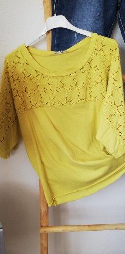 Tshirt # Baumwolle #