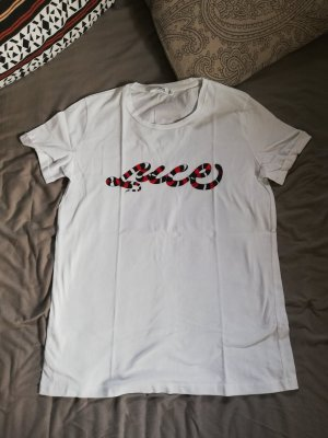 Tshirt bedruckt