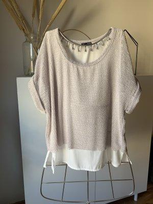 Tshirt Bluse - Zara