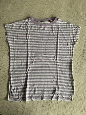 Tshirt