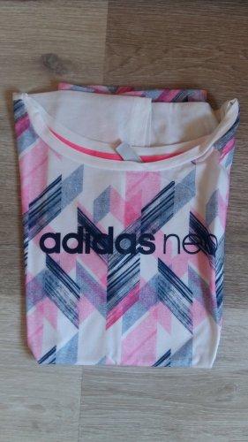 Adidas NEO Camiseta multicolor