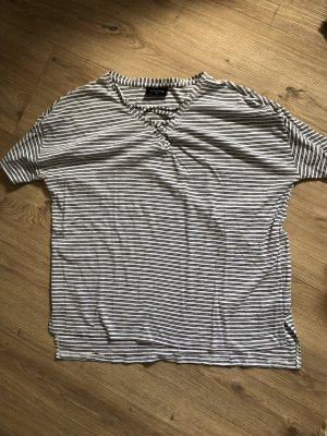 Tshirt Größe 46