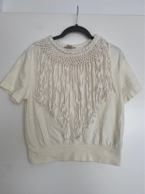 Tshirt H&M gr. 32