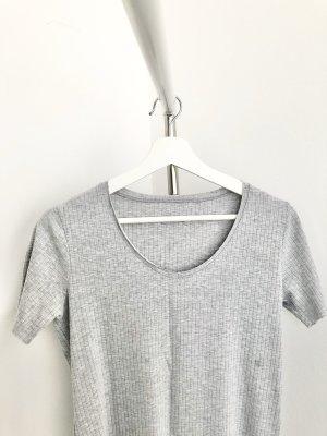 Tshirt & Hose