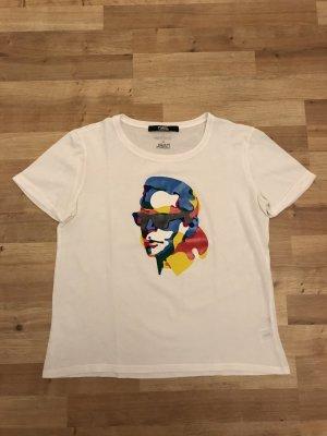 Tshirt in Größe M