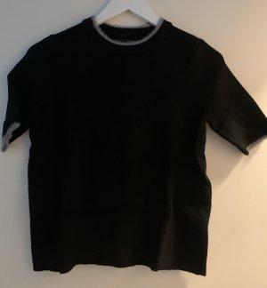 Sfera T-Shirt black