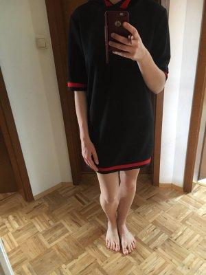 Tshirt Kleid
