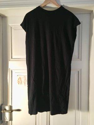 Tshirt Kleid Basic von H&M