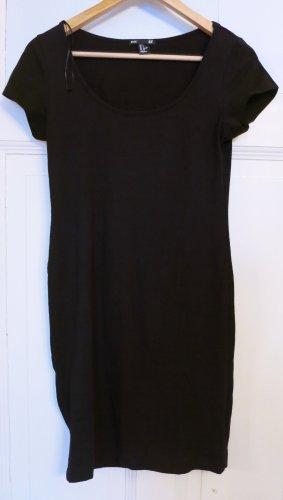 Tshirt-Kleid, nie getragen, Gr.36