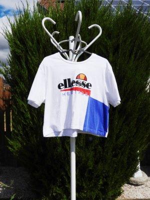 Tshirt -kurz